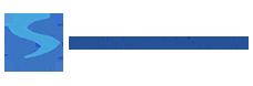 Sentralog Logo